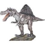 04_Спинозавр2