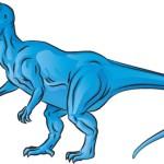 08_аллозавр2