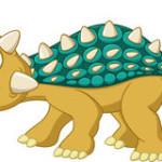 11_анкилозавр2