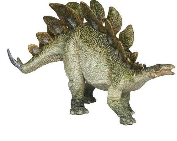12_стегозавр2