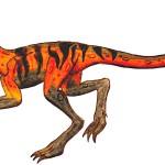 16_дилофозавр2