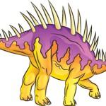 17_Кентрозавр2